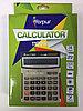 Калькулятор 16-разрядный Forpus