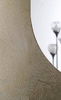 Венецианская штукатурка Marmorin Sand Базовый цвет + Тёмные оттенки колера (чёрный, красный, бордо)