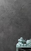 Венецианская штукатурка Marmorin Базовый цвет + Тёмные оттенки колера (чёрный, красный, бордо)