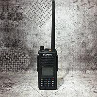 Радиостанция носимая Baofeng DM-1702, фото 1
