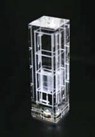 Лифт без машинного помещения
