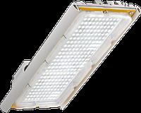 Взрывозащищенный светодиодный светильник Diora Unit 2Ex 65/9000 Д 5K консоль