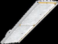 Взрывозащищенный светодиодный светильник Diora Unit 2Ex 100/13500 Д 5K консоль