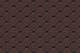 Черепица Premium Ницца (Какао, кофе, клубника, фладен), фото 2