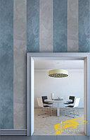 Эффект Шёлка CeboSi Decoro Argento Базовый цвет + Светлые оттенки колера