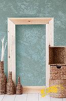 Перламутровая краска с крупным песком CeboStone Metal Базовый цвет + колер