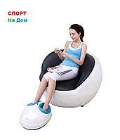 Массажер для ног Foot massager