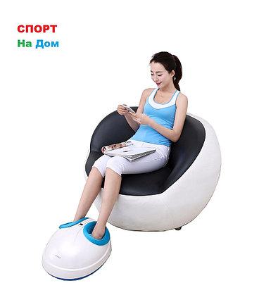 Массажер для ног Foot massager, фото 2