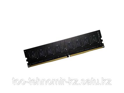 Оперативная память DDR4 4Gb 2400MHz, GEIL GN44GB2400C16S