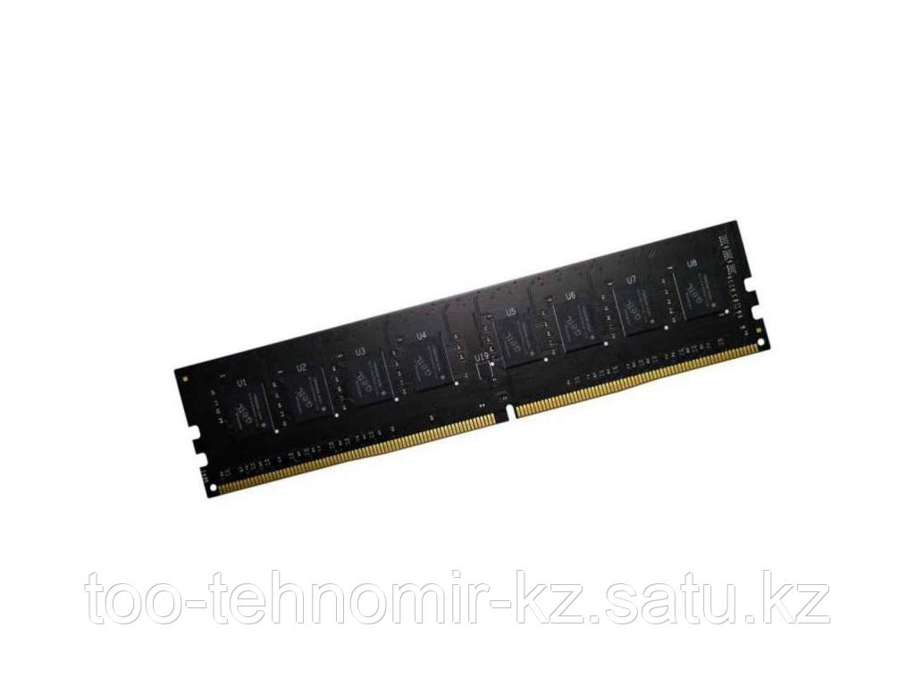 Оперативная память DDR4 4Gb 2133MHz, GEIL GP44GB2133C15SC