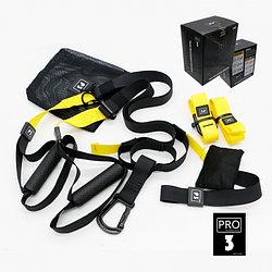 Петли TRX петли PRO Pack P3