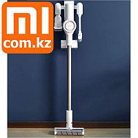 Пылесос Xiaomi Mi Dreame V9 Vacuum cleaner, ручной беспроводной