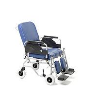 Кресло-каталка инвалидное 9302 Vermeiren