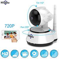 IP-камера Hiseeu FH2A
