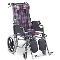 Кресло-коляска для инвалидов Armed : FS212BCEG