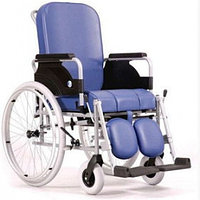 Кресло-коляска инвалидная Vermeiren 9300