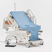 Кресло-кровать многофункциональное трансформирующееся для родовспоможения Armed SC-A