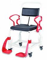 Кресло-стул для купания Фрейбург