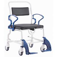 Кресло-стул с санитарным оснащением Нью Йорк