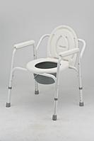 Кресло-туалет Армед ФС810