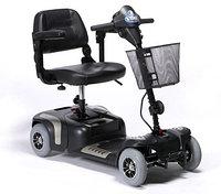 Скутер для инвалидов Venus 4