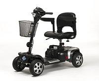 Скутер для инвалидов Venus 4 Sport