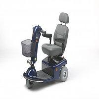 Скутер для инвалидов Vermeiren Saturnus 3