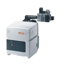 Газовая горелка Elco Vectron VG02.160