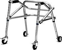 Средство реабилитации инвалидов: ходунки Armed FS9122L