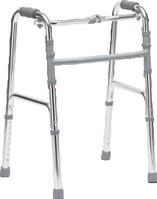Средство реабилитции инвалидов: ходунки Armed FS913L