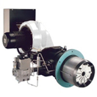 Газовая горелка Elco серии Escargot ES08G.2800/3700/4000/5000