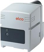 Дизельная горелка Elco Protron P1.60/90 L P02.120/160 L