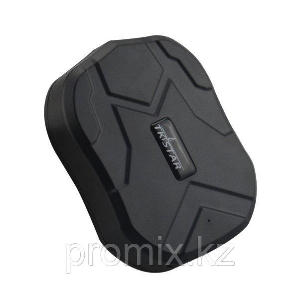 Автомобильный GPS трекер TK-STAR TK-905
