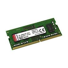 Kingston KVR26S19S6/4 Модуль памяти для ноутбука DDR4, 4 GB, SO-DIMM <PC4-21300/2666MHz>