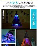 Детская палатка pop-tent, фото 2