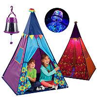 Детская палатка pop-tent, фото 1