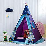 Детская палатка pop-tent, фото 3