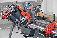 Машина-автомат для обработки кромки Promotech ABM-28, фото 1