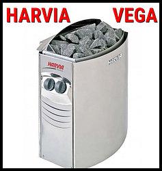 Harvia Vega