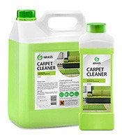 """Очиститель ковровых покрытий """"Carpet Cleaner"""" , 5,4 кг"""
