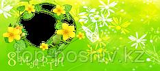 8_marta_11.png