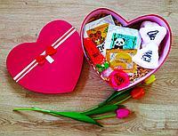 """Бьюти - подарок для девушек """"Мега"""", фото 1"""