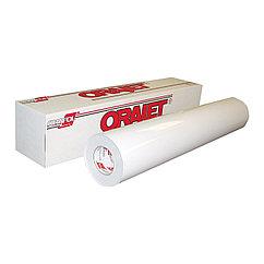 Матовая пленка Orajet 3164X (100мкр) 1,26*50м