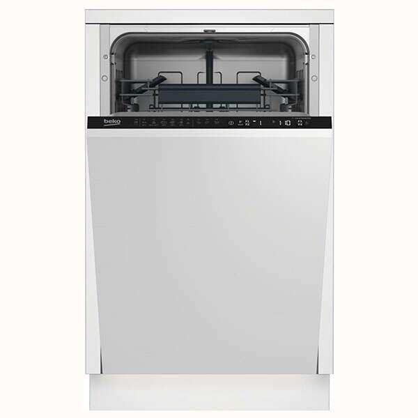 Встраиваемая посудомоечная машина Beko DIS25010