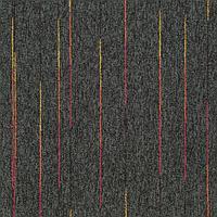 Ковровая плитка SKY Neon original 338