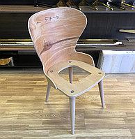Каркас для мягкого стула - Caprice
