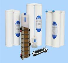 Принадлежности для систем ультраочистки воды GenPure/GenPure Pro/GenPure xCad Thermo Scientific