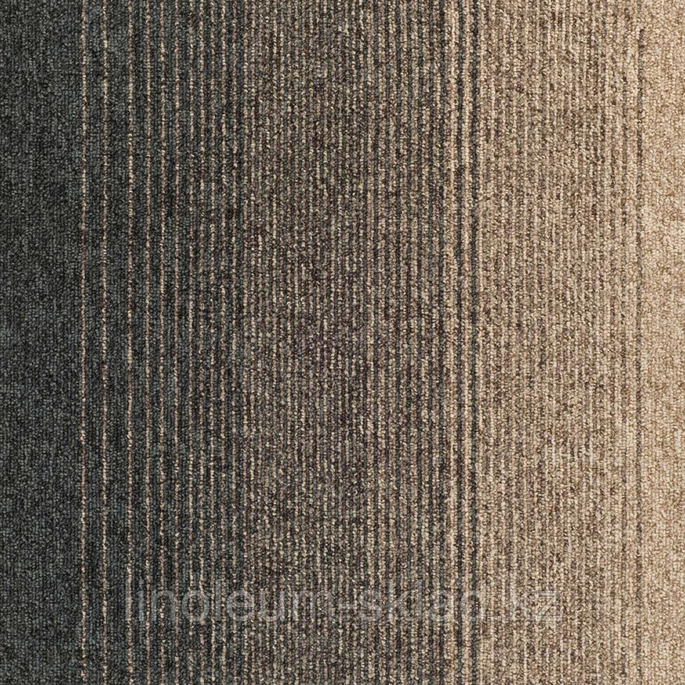 Ковровая плитка SKY Valler original 873