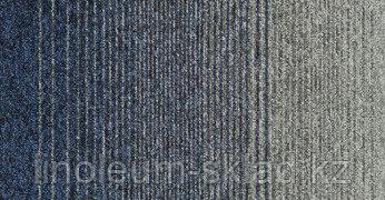 Ковровая плитка SKY Valler original 448