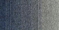 Ковровая плитка SKY Valler original 448, фото 1